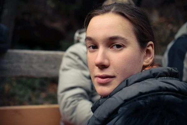 Mayskaya_Nov2015-0242