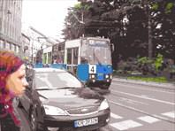 Трамвай_краков