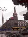 Турист_фотограф_краков