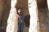 5.Римские гробницы