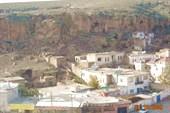 1.Деревня Мазы