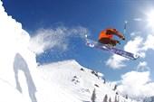 Park_city_ski