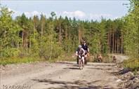 Карелия 2007