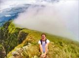 Граница облаков