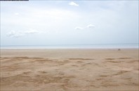 Озеро Эльтон