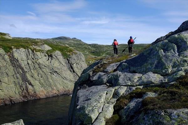 Norway-2019_2Rep_277