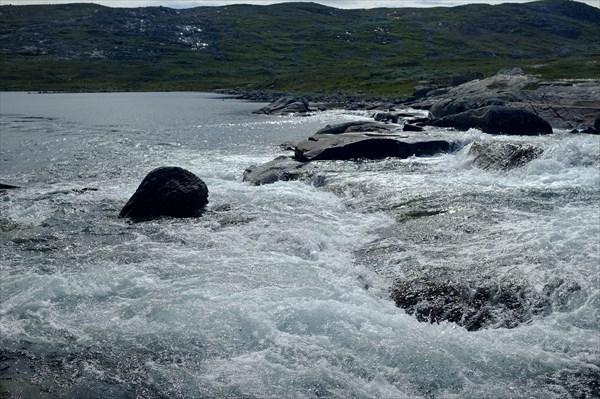Norway-2019_2Rep_307