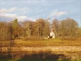 Церковь в Прутне