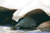 Самая чистая вода