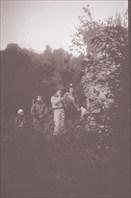 Отапи - Амткели. 1988 год.