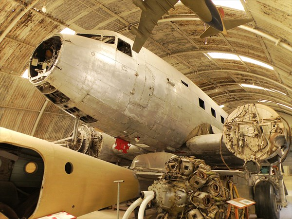 810-DC-3