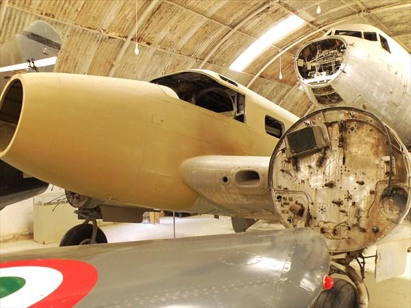 811-DC-3