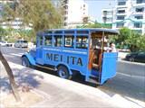 788-Мальта