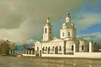 0-город Алексин