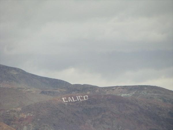 028-Калико