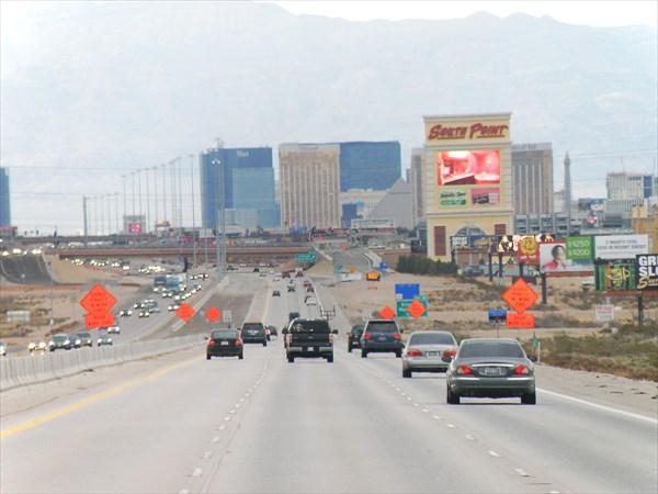 045-Лас-Вегас
