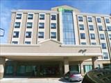 001-Отель