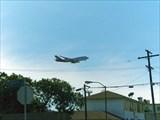 005-Аэробус