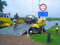 ВелоЕвропа 2006