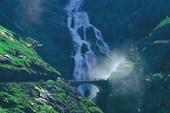 Trollstigen2