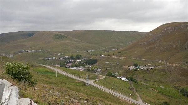 Кичи-Балык