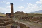 1207_Ararat_09