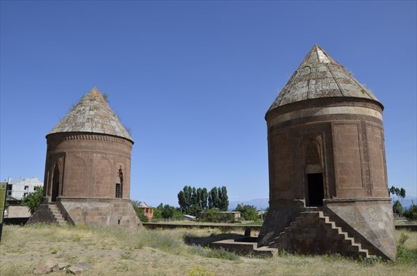 1207_Ararat_51