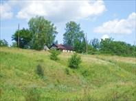 39 хутор