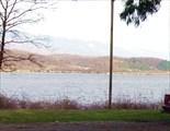 озеро, где всё произошло