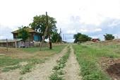 Деревня Бутковка