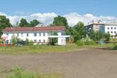 Николаевск-на-Амуре 1