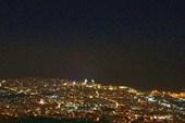 Бейрут со смотровой