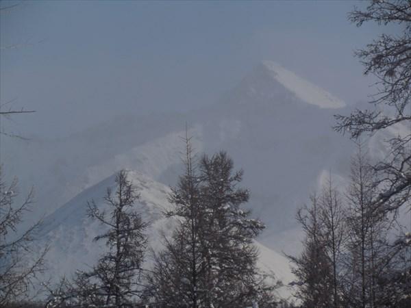 059_Черского