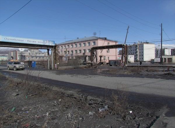 236_Черского