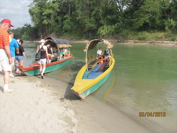 144-Лодки