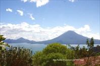 Северная и Центральная Америка