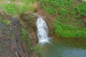 Водопадик Шмыгленко