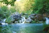 Река `Черная`