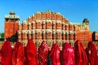 0-город Джайпур