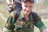 Серебряков Денис
