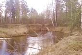 река Ик