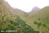 Долина Алаудина