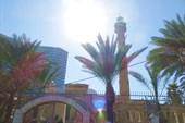 017-Мечеть