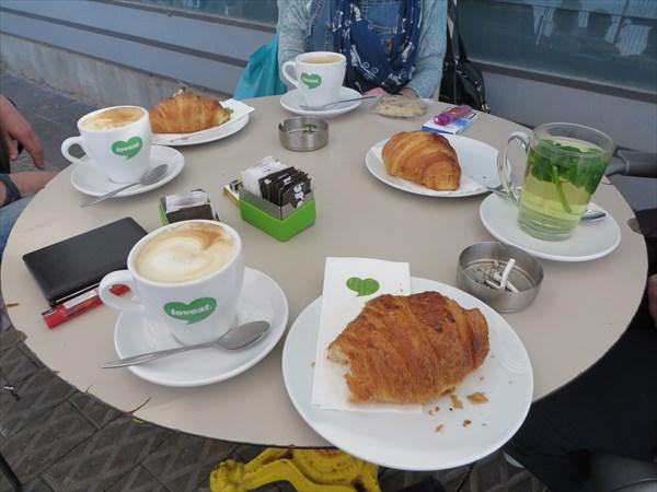 097-Кофе