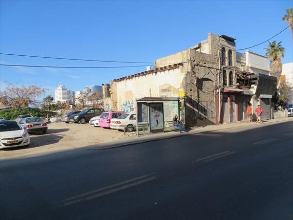 106-Тель-Авив