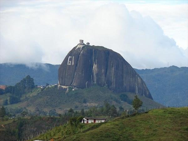 Guatepe