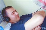 DJ Устал