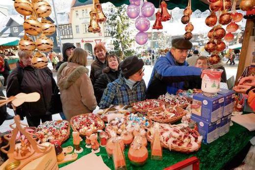 Laushamarkt4