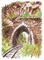 БА.-Белёная-арка-на-Шарыжалгае