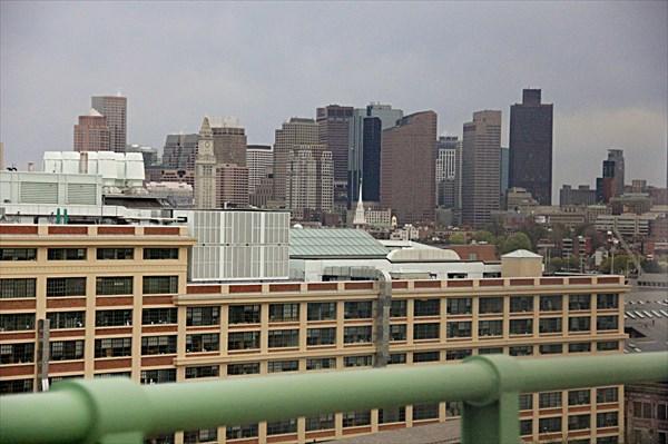 064-Бостон